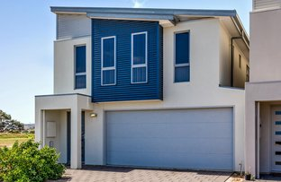 42/30 Troon  Drive, Normanville SA 5204