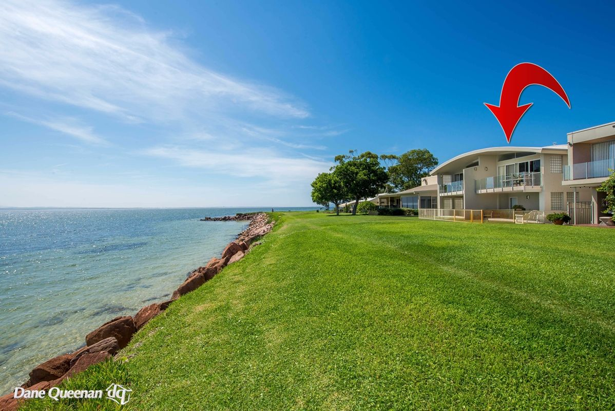 52a Sandy Point Road, Corlette NSW 2315, Image 1