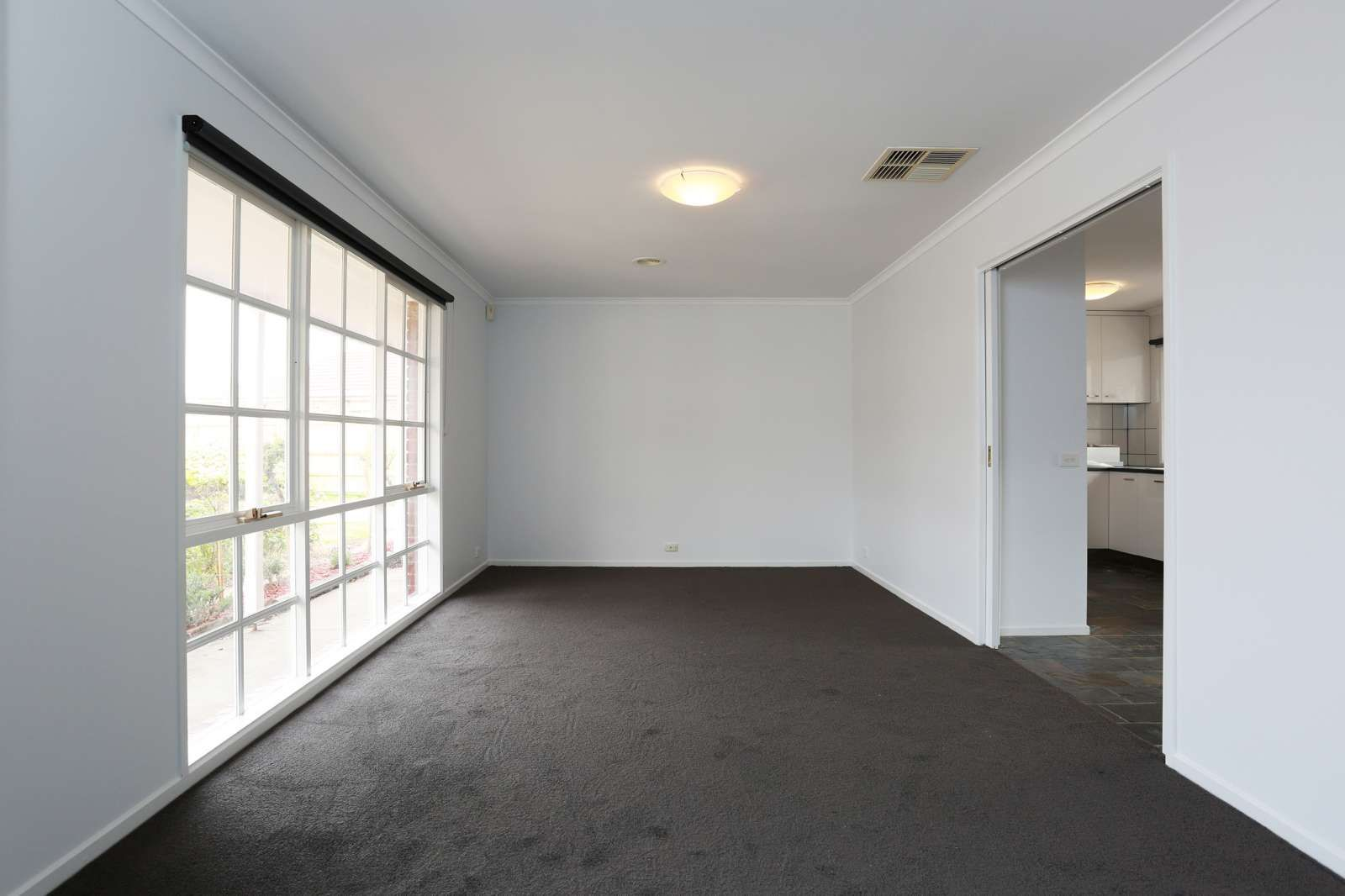 6 Connor Place, Hoppers Crossing VIC 3029, Image 5