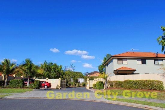 01 25 Buckigham Place, Eight Mile Plains QLD 4113, Image 0