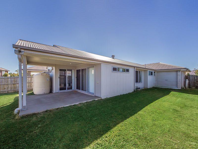 21 Hamersly St, Redbank Plains QLD 4301, Image 0