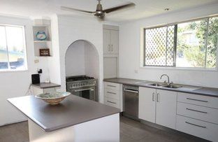 Picture of 8 Morgan Street, Yeppoon QLD 4703