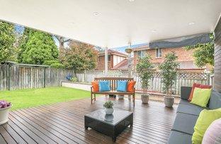 Picture of 5/19 Owen Jones Row, Menai NSW 2234