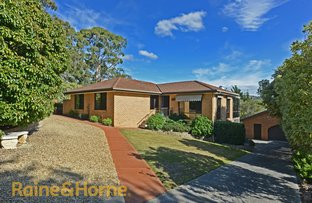 Picture of 187 Bayview Road, Lauderdale TAS 7021