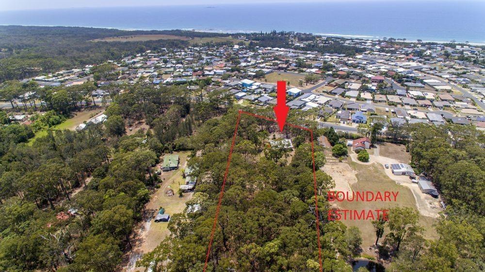 60 Coral Street, Corindi Beach NSW 2456, Image 2