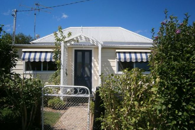 Picture of 9 -15 Wilson Street, GUNDY NSW 2337