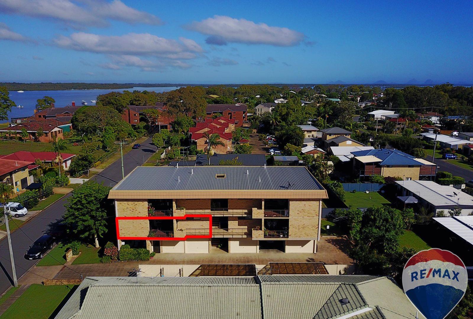 2/19 Elcata Avenue, Bellara QLD 4507, Image 2