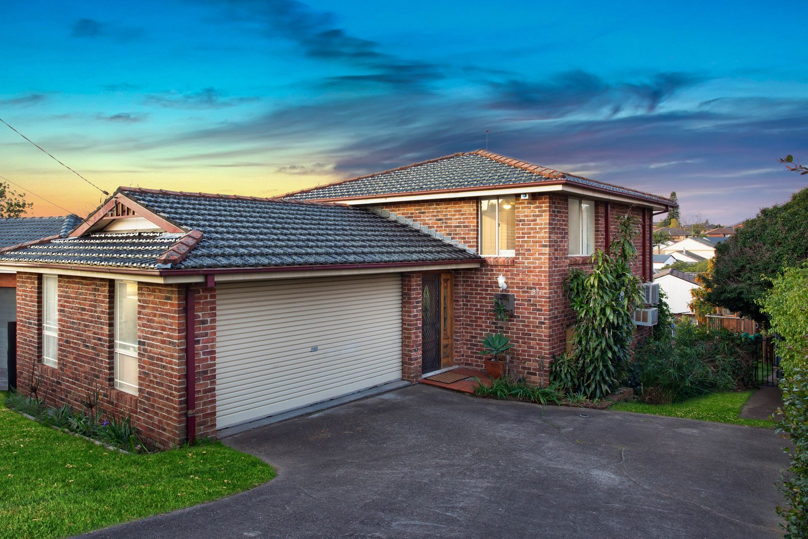 87A Solander Road, Kings Langley NSW 2147, Image 0