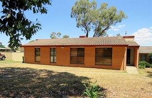 10 Aruma Crescent, Lavington NSW 2641