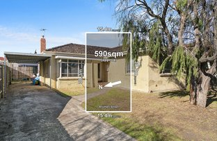 Picture of 16 Bruthen St, Moorabbin VIC 3189