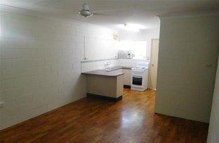 Picture of Lot 7/133 Martyn Street, Parramatta Park QLD 4870