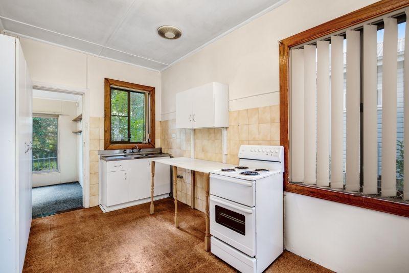 8 Heaton Street, Jesmond NSW 2299, Image 1
