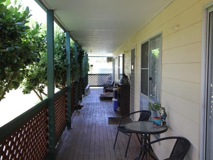 652 Kumbia Road, Ellesmere QLD 4610, Image 1