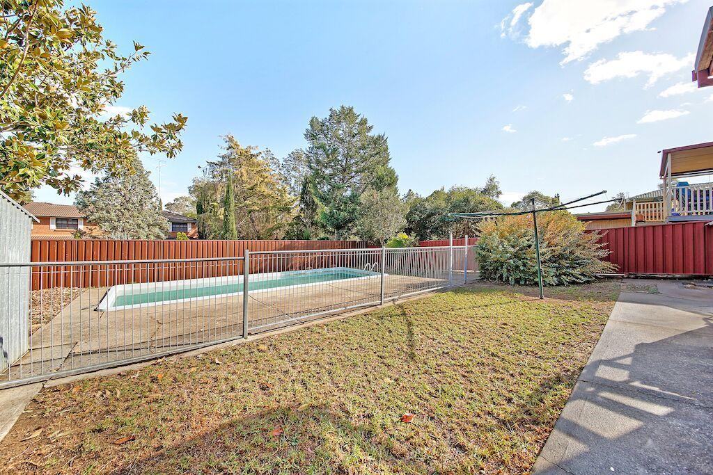 18 Engesta Avenue, Camden NSW 2570, Image 2