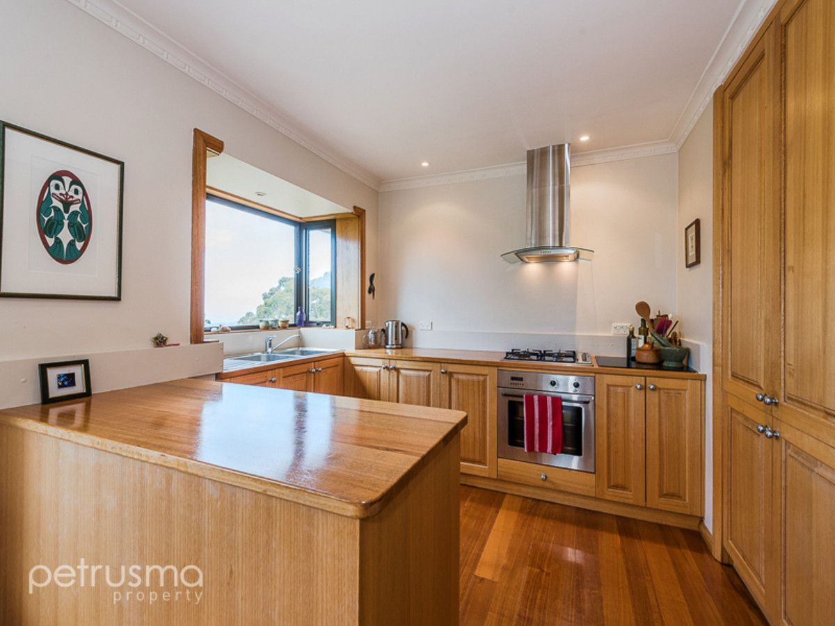 15 Pillinger Drive, Fern Tree TAS 7054, Image 1