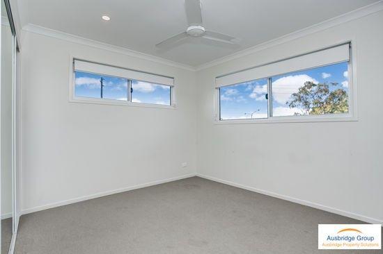 16/21 Leigh Crescent, Dakabin QLD 4503, Image 1