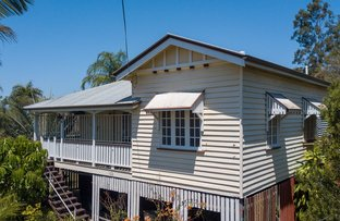 Picture of 102 Smiths Road, Goodna QLD 4300