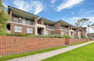 Picture of 13/1-3 Woodlands Street, Baulkham Hills NSW 2153