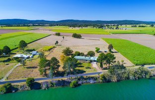 Picture of 153 Woodford Dale Road, Woodford Island NSW 2463