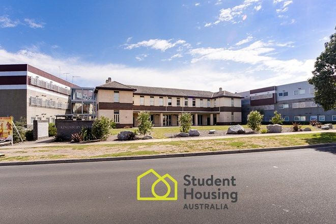 Picture of 11A/116-130 Main Drive, MACLEOD VIC 3085