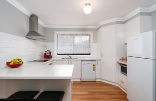 Picture of 82 Warrawong Street, Kooringal NSW 2650