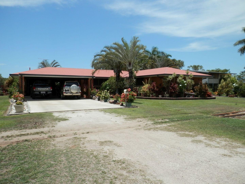 5 Sandhill Road, Rita Island QLD 4807, Image 0