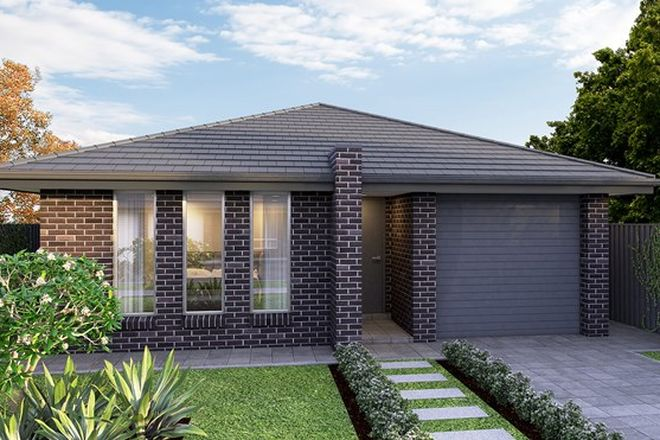 Picture of Lot 431 Isabella Way, MOUNT BARKER SA 5251