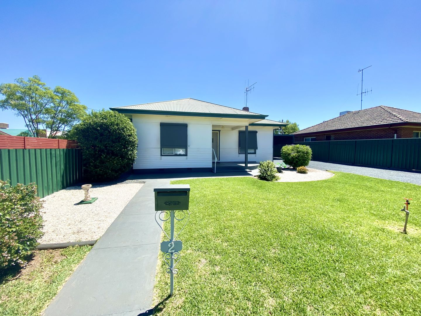 2 Bartley, Forbes NSW 2871, Image 0