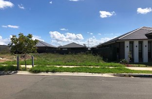 Picture of 7 Williamson Street, Oran Park NSW 2570