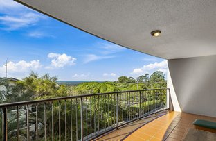 Picture of 3/7 Ballinger Court, Buderim QLD 4556