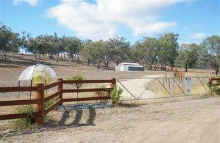 Picture of 125 Wallabadah road, Wallabadah NSW 2343