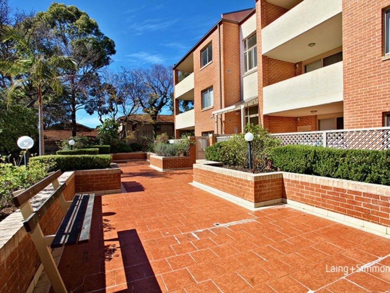 5/20-22 Brickfield Street, North Parramatta NSW 2151, Image 0