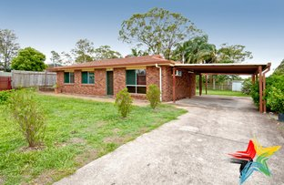 7 Devron Court, Eagleby QLD 4207