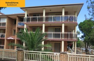 Picture of 14/45-47 Reynolds Avenue, Bankstown NSW 2200