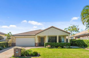 Picture of 6/2 Falcon Way, Tweed Heads South NSW 2486