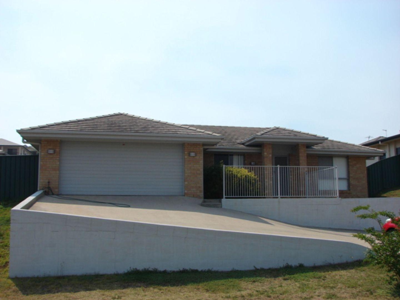 9 Dixon Circuit, Muswellbrook NSW 2333, Image 0