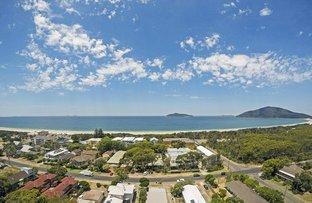 Picture of 19 Bennett Street, Hawks Nest NSW 2324