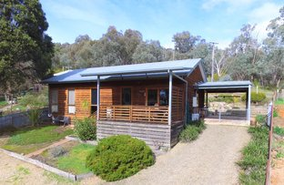 Picture of 40 Halls Road, Myrtleford VIC 3737