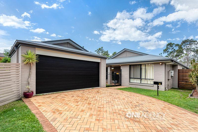 16 Rachele Close, Forest Lake QLD 4078, Image 0