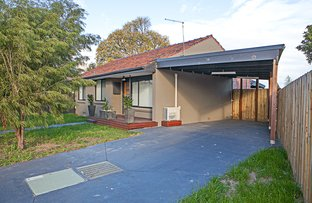 Picture of 35 Blossom Drive, Doveton VIC 3177