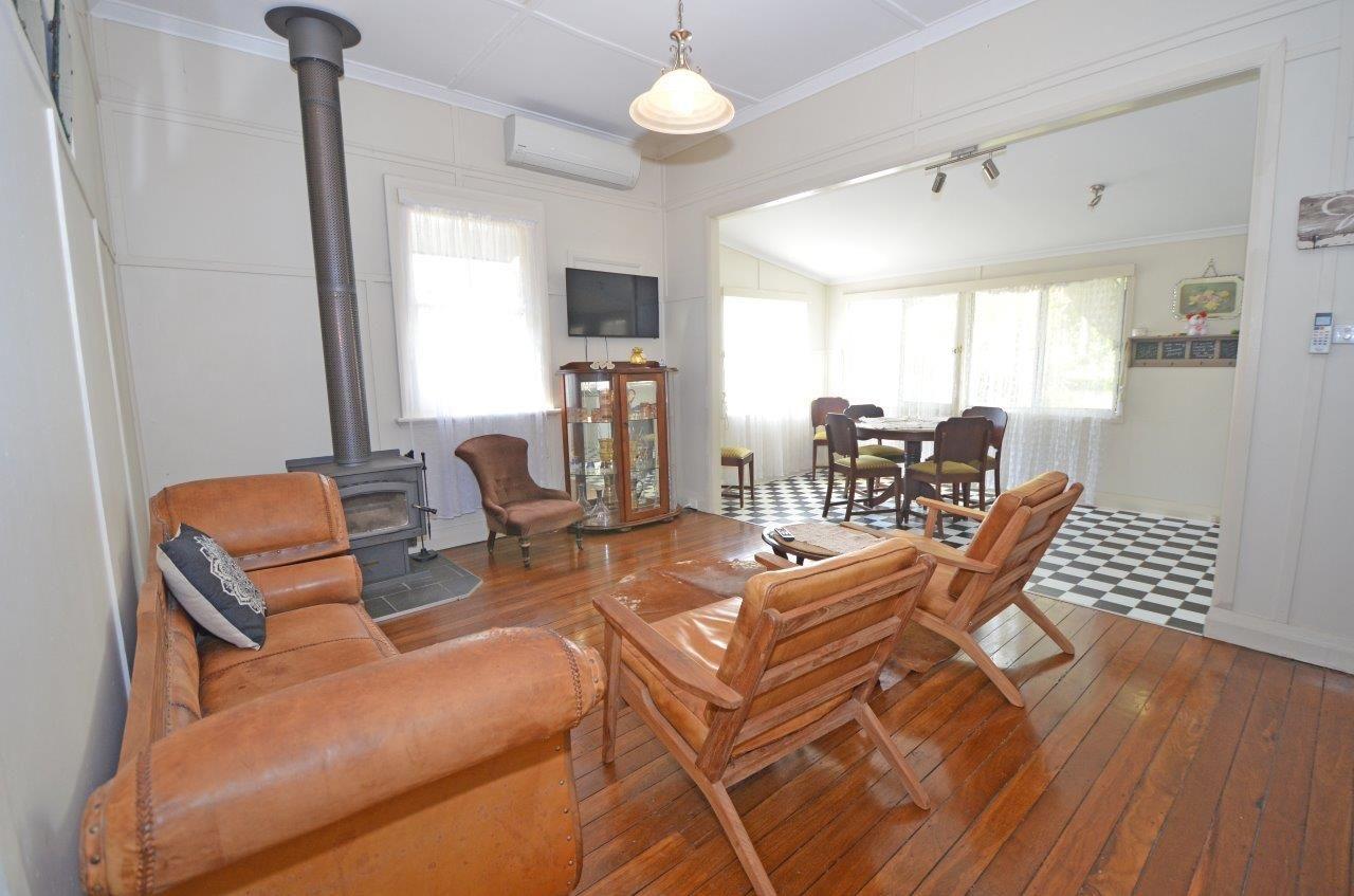 8 Station Street, Johns River NSW 2443, Image 2
