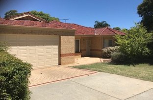 Picture of A/35 Coleman Crescent, Melville WA 6156