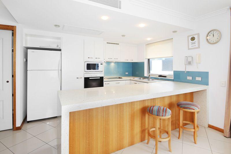 32/12 Perry Street, Coolum Beach QLD 4573, Image 1