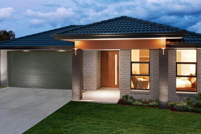 Picture of 16 Galiden Avenue, OAKDALE NSW 2570