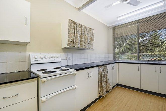 Picture of 82 Bonson Terrace, MOULDEN NT 0830