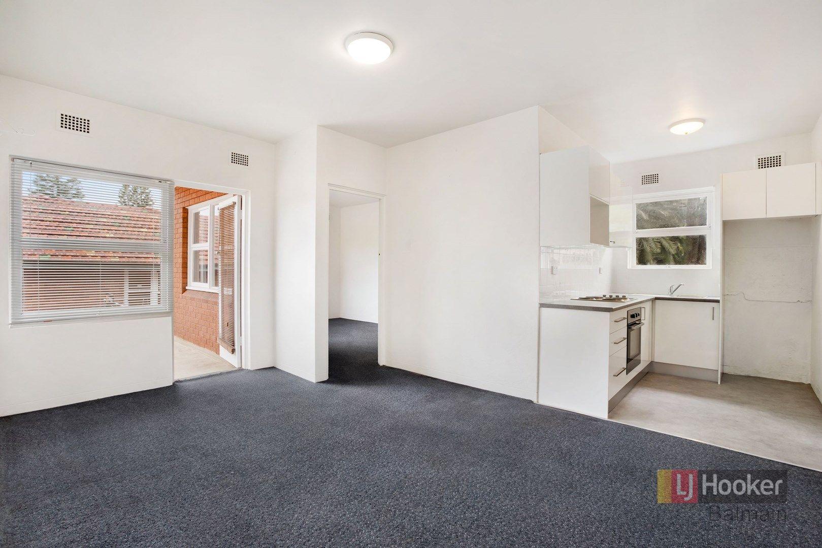 2/21 Thames Street, Balmain NSW 2041, Image 0