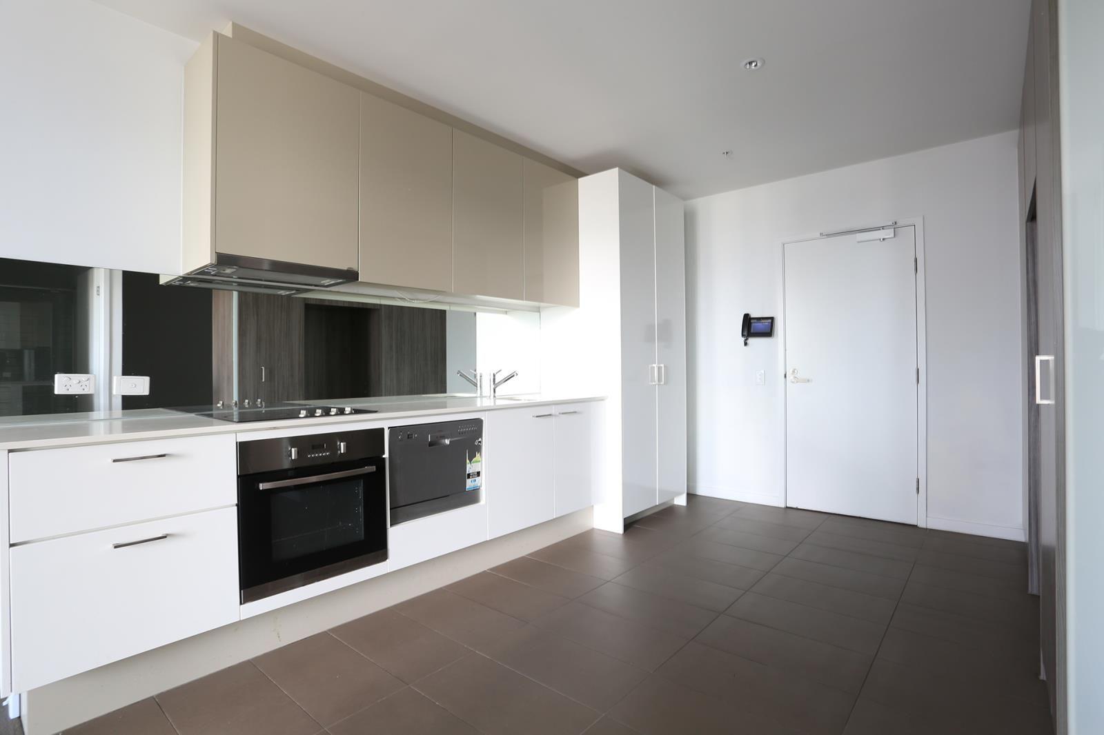 2101/220 Spencer Street, Melbourne VIC 3000, Image 1