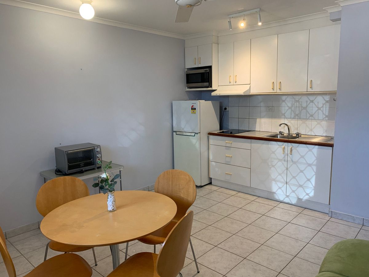 1 bedrooms Apartment / Unit / Flat in 55/21 Cavenagh Street DARWIN CITY NT, 0800
