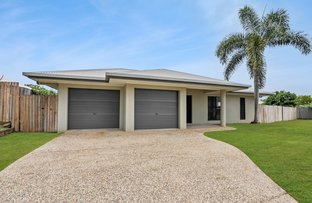 Picture of 8 Rossi Street, Gordonvale QLD 4865