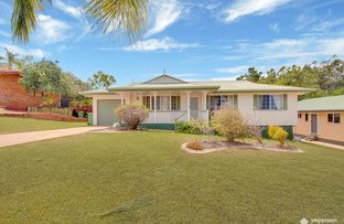 Picture of 18 Skelton Drive, Yeppoon QLD 4703